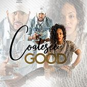 Good de Coalesce