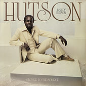 Closer To The Source by LeRoy Hutson
