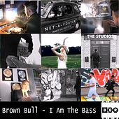 I Am The Bass by Animal Sounds