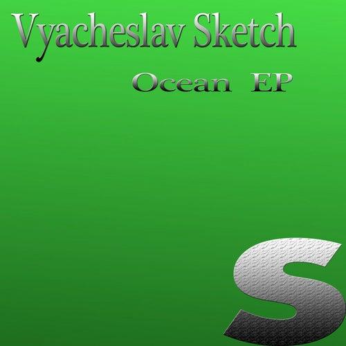 Ocean  EP by Various
