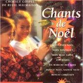 Chants de Noël von Chorale Gospel de Rueil Malmaison