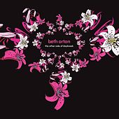 The Other Side Of Daybreak de Beth Orton