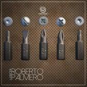 Pura Music V.A Selection By Roberto Palmero de Various
