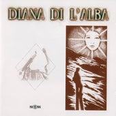 Diana di l'Alba de Diana Di L'alba