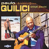 Accordéons et guitares: Sirinati aiaccini von Paulo Quilici