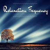 Relaxation Frequency - Music for Office and Work by Soundscapes Relaxation Music