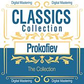 Prokofiev, the Collection (Classics Collection) von Various Artists