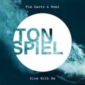 Dive With Me von Nomi