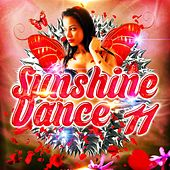 Sunshine Dance 11 by Various Artists