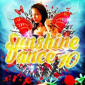 Sunshine Dance 10 by Various Artists