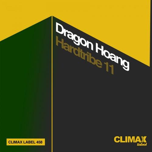 Hardtribe 11 by Dragon Hoang