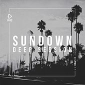 Sundown Deep Session, Vol. 17 by Various Artists
