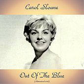 Out Of The Blue (Remastered 2018) von Carol Sloane