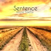 Sentence de Worship Together