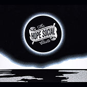Hope Social Club by Hope Social Club
