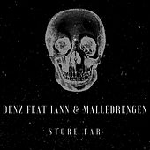 Store Far by Denz