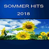 Sommer Hits 2018 by Various Artists