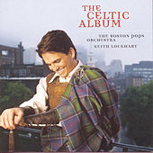 The Celtic Album by Boston Pops