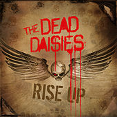 Rise Up by The Dead Daisies