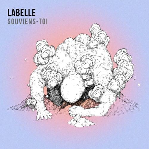 Souviens-toi by Labelle