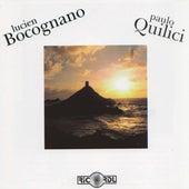 Aiacciu bellu by Paulo Quilici
