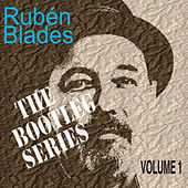 The Bootleg Series, Vol. 1 (Live) de Ruben Blades
