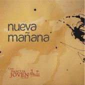 Nueva Mañana de Coro Pascua Joven San Isidro