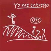 Yo Me Entrego by Coro Pascua Joven San Isidro