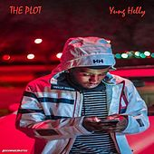 The Plot by Various Artists