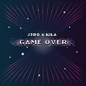 Game Over by Kila