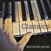 Classics de Bernardt James