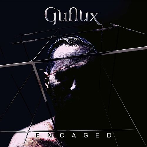 Encaged - EP by Guflux