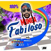 Fabiloso - Single de Munga