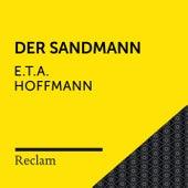 E.T.A. Hoffmann: Der Sandmann (Reclam Hörbuch) von E.T.A. Hoffmann