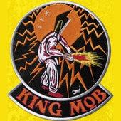Selene Selene de King Mob