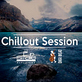 Chillout Session by DJ Kenny