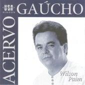 Acervo Gaúcho de Wilson Paim