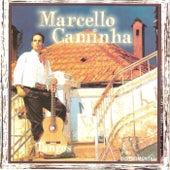 Tangos de Marcello Caminha