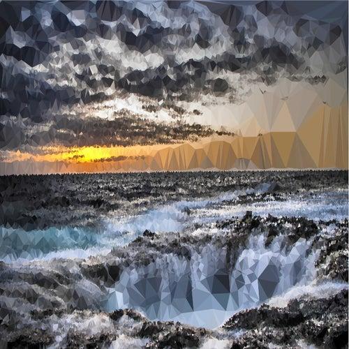 Trinity by Corey Taylor