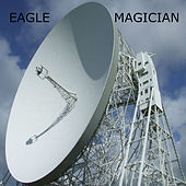 Eagle by The Magician