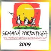 Semana Farroupilha by Various Artists