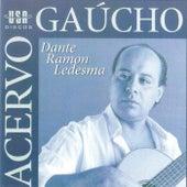 Acervo Gaúcho de Dante Ramon Ledesma