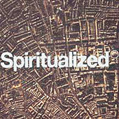 Live At The Royal Albert Hall by Spiritualized