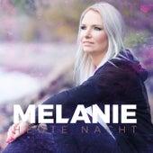 Heute Nacht by Melanie