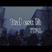Ital est là by Ital