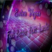 Feel Better by Eston Vegas