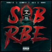 Anti Social by SOB X RBE