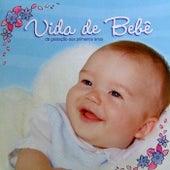Vida de Bebê de Isadora Canto