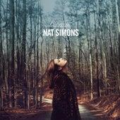 Lights de Nat Simons