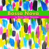 Bossa Nova by Bossa Nova Nouveau